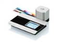 Barbieri Spectropad portable spectrophotometer