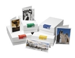 Museo Artist Cards 09791 220gsm #6 (Small) - 100/100