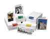 Museo Artist Cards 09847 220gsm #10 Envelopes 1000