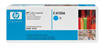 HP C4150A Toner Cartridge, Cyan