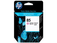 HP 85 Light Magenta DesignJet Printhead