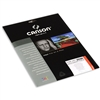 "CANSON INFINITY Fine Art Paper Sample Pack 8.5""x11"" -6 Sheets"