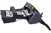 Graphtec 15in Wide Automatic Sheet Cutter