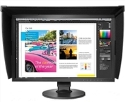 Eizo ColorEdge CG2420 DEMO