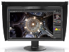 Eizo ColorEdge CG248-4K LCD Monitor