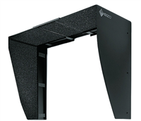 CH2400 Monitor Hood for 24.1 in EIZO Widescreen Monitors