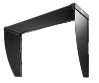 Eizo LCD Hood for ColorEdge CG2730 and CS2730