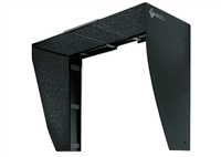 "CH6 Monitor Hood for 23"" EIZO Widescreen Monitor"