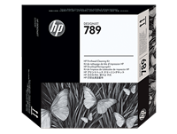 HP 789 Maintenance Cartridge  for Designjet L25500