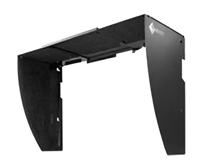 Eizo LCD Hood for ColorEdge and FlexScan