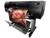"HP DesignJet Z6200 42"" Photo Printer"