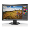 "Eizo ColorEdge CS2420 24.1"" Monitor with EIZO EX3 Sensor"