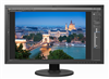 "Eizo ColorEdge CS2731 27"" Hardware Calibration  LCD Monitor"