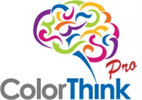 CHROMiX ColorThink Pro with X-Platform and ColorCast
