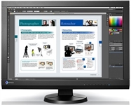Eizo ColorEdge LCD Monitor
