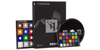 i1 Publish Upgrade A - Upgrade from i1Photo Pro, i1Photo, i1Photo SG, i1Proof, i1XT & i1XTReme