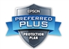 Epson 1-Year Extended Service Plan for SureColor T3470, T3475