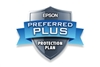 Additional Two-year Epson Preferred Plus Service for 900 Series Printers