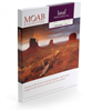 "Moab Lasal Photo Matte 235gsm 11"" x 17"" - 50 Sheets"