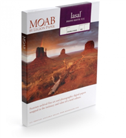 Moab Lasal Photo Matte 235gsm A2 - 50 Sheets