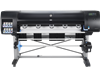 "HP DesignJet Z6800 60"" Photo Production Printer"