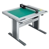 "Graphtec FC4510-60 Flatbed Cutter 34""x23.6"""