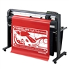 "Graphtec FC8600 High-Performance 42"" Cutter"