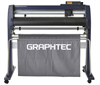 Graphtec 54in Wide Cutter