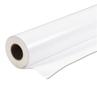 Canvas Fine Art Media For Inkjet Latex And Solvent Printers Rolls