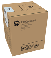 HP 882 5-liter Optimizer Latex Ink Cartridge for R2000