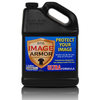 Image Armor Ultra Shirt Formula Pretreatment - 1 Gallon