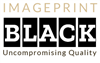 "Imageprint Black for 13"" Epson Printers"