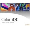 X-Rite Color IQC Basic Software