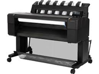 HP Designjet T930 Printer 36""