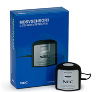 NEC Customized Wide Gamut Color Calibration Sensor