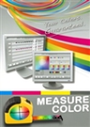 Measure Color Pro 1
