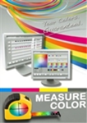 Measure Color Basic 1
