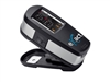 X-Rite eXact Basic Plus Densitometer (With Bluetooth)