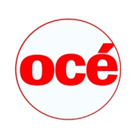 Oce Transparent Bond Paper 18lbs.