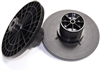 GRAPHTEC Flange set/extended distances and/or difficult material