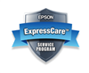 Epson 1-Year On-Site ExtendedCare Service Plan for TM-C7500 / C7500G / C7500GE
