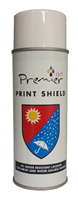 PremierArt Print Shield Print Protection Spray for Inkjet Fine Art and Photo Prints