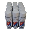 Premier Print Shield Spray Lacquer Based Case of 12 Cans