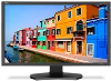 NEC MultiSync PA322UHD - Widescreen LCD Black Monitor