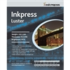 "INKPRESS Luster Paper 240gsm 11""x17"" 100 Sheets"