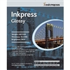 "INKPRESS Glossy 11""x17"" 20 Sheets"
