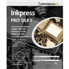 "INKPRESS Pro Silky 300gsm 8.5""x11"" 50 Sheets"