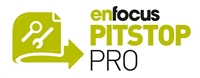 Enfocus Maintenance PitStop Pro 13 - Yearly Fee