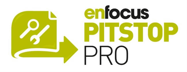 Enfocus PitStop Pro 13 - Software Download