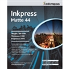 "INKPRESS Duo Matte 44 13""x19"" 50 Sheets"